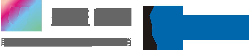 嘉峪关盈克网络科技有限责任公司_微信小程序_网站建设_APP定制_网站排名优化_社交电商资讯