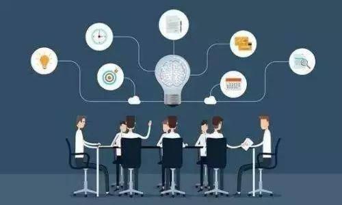 2019企业转型大趋势:社交新零售