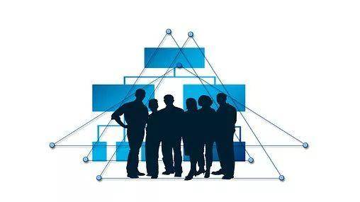 传统电商如何转型·升级,社交电商之路该怎么走?